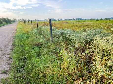 5731 Mieth - Photo 8
