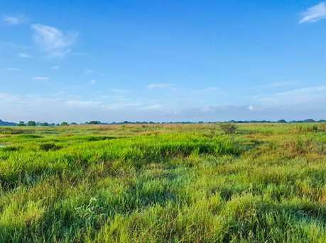 5731 Mieth - Photo 6