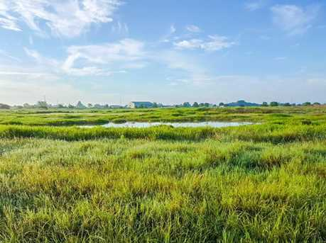 5731 Mieth - Photo 4
