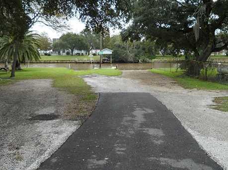 4113-14 Private Road 652 - Photo 4