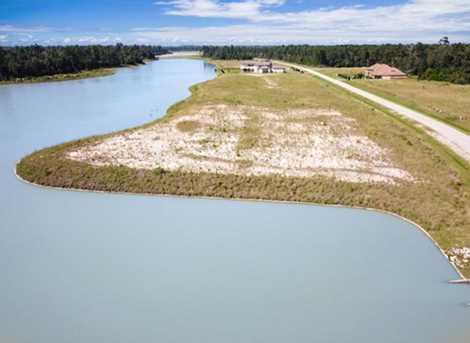 27523 S Lazy Meadow Way - Photo 4