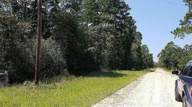 Lot 16 N Walnut Creek - Photo 4