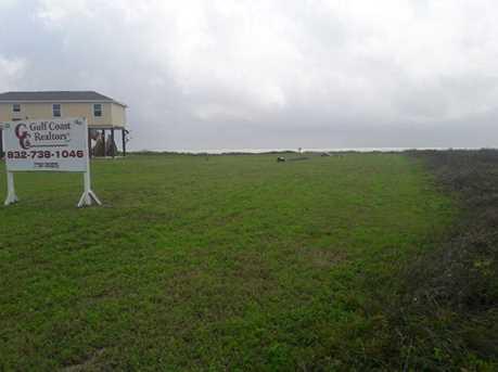 Lot 33 Caplen Shores - Photo 2