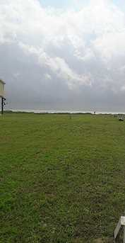 Lot 33 Caplen Shores - Photo 4