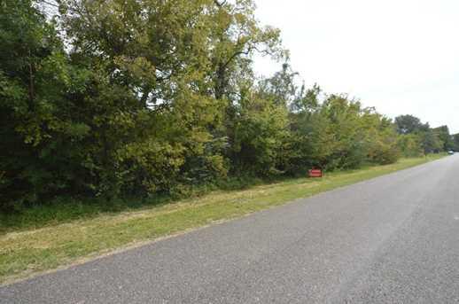 0B Midlane Drive - Photo 4