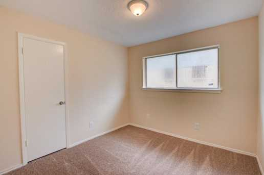15331 Waxwing Park - Photo 20