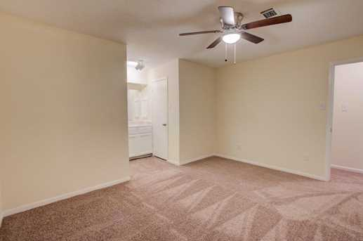 15331 Waxwing Park - Photo 24