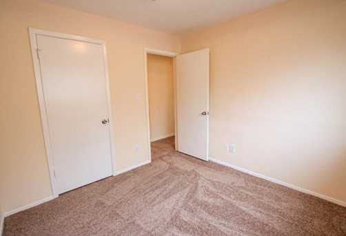 15331 Waxwing Park - Photo 18