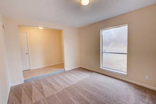 15331 Waxwing Park - Photo 10
