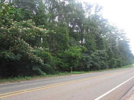 2381 Fm 1725 Road - Photo 1
