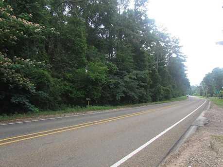 2381 Fm 1725 Road - Photo 2