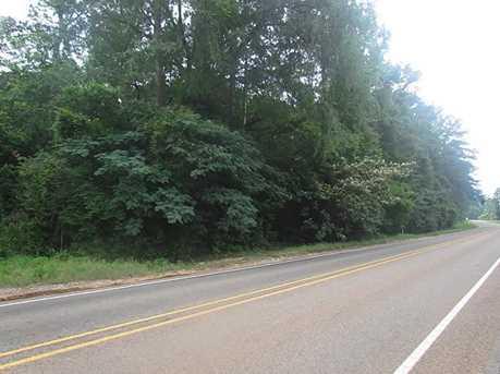 2381 Fm 1725 Road - Photo 6