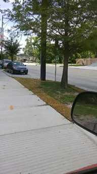 2414 Dennis Street - Photo 10