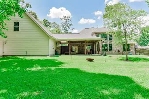 12407 Stallion Ct - Photo 40