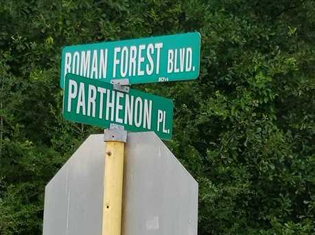 2527 Roman Forest - Photo 4