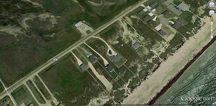 0 Bluewater Hwy - Photo 1