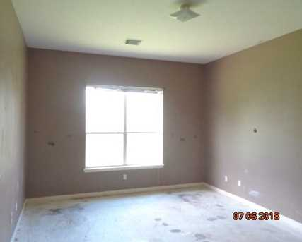 1122 N Magnolia Dale Dr - Photo 14