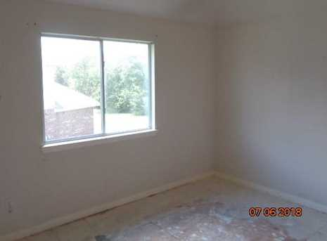 1122 N Magnolia Dale Dr - Photo 20
