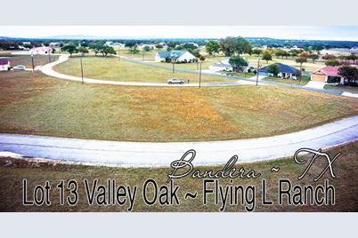 Lot 13 Valley Oak - Photo 1