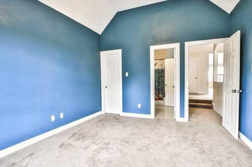 15015 House - Photo 18