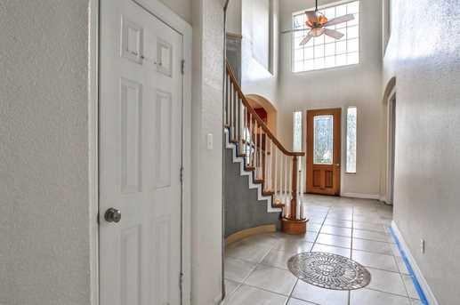 15015 House - Photo 6