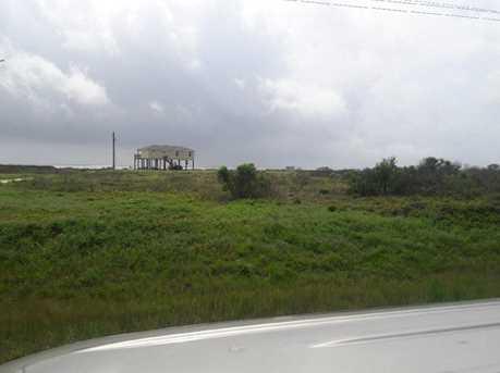 Lot 45 Caplen Shores - Photo 1