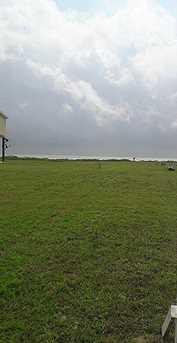 Lot 45 Caplen Shores - Photo 2