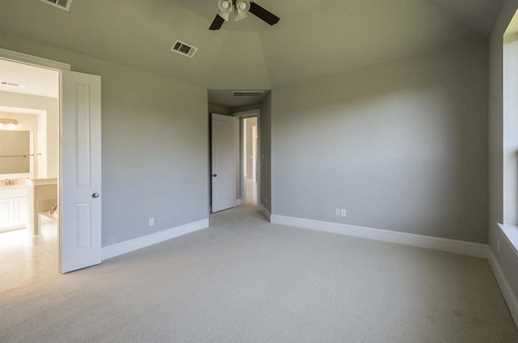 6415 Fairwood Creek - Photo 20