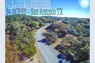 29 Park Mountain Drive - Photo 1