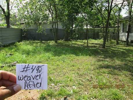 4614 Weaver - Photo 2