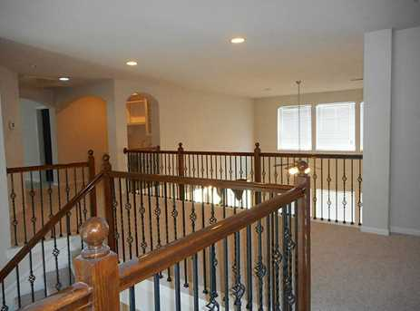 25502 Canyon Crossing Drive - Photo 16