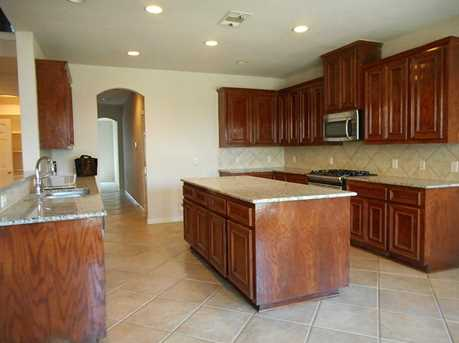 25502 Canyon Crossing Drive - Photo 8
