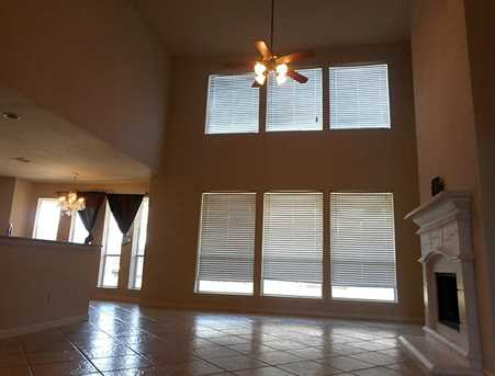 25502 Canyon Crossing Drive - Photo 6