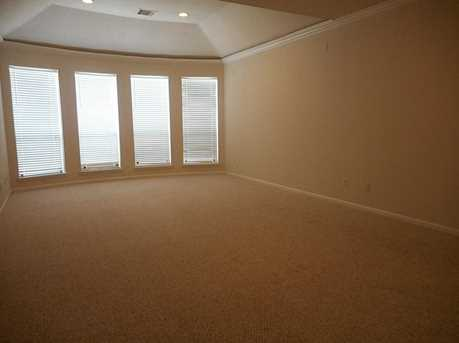 25502 Canyon Crossing Drive - Photo 22