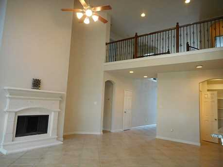 25502 Canyon Crossing Drive - Photo 4