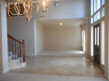 25502 Canyon Crossing Drive - Photo 12
