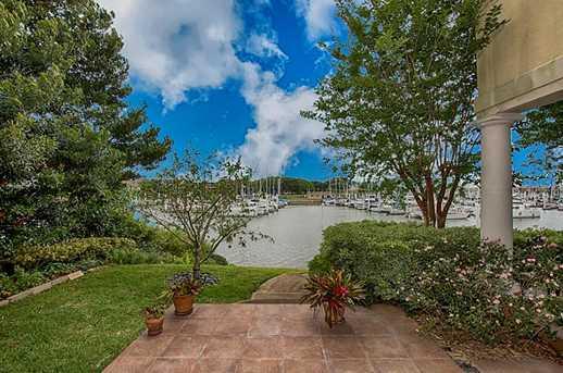 19 Waterford Oaks Ln - Photo 36