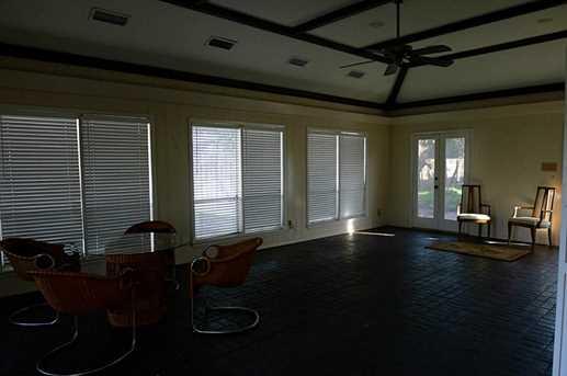 2275 River Oaks Drive - Photo 20