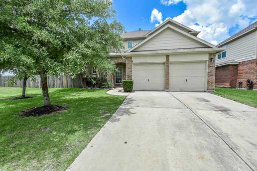 20927 Rose Crossing Lane - Photo 4