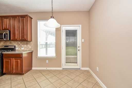 20927 Rose Crossing Lane - Photo 10