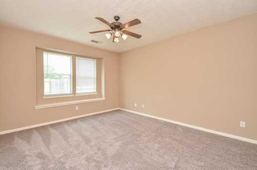 20927 Rose Crossing Lane - Photo 12