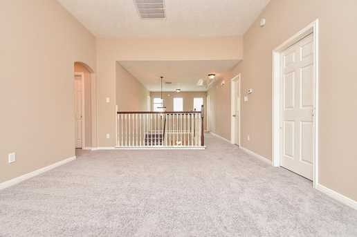 20927 Rose Crossing Lane - Photo 24