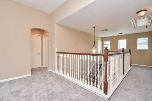 20927 Rose Crossing Lane - Photo 20
