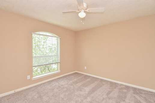 20927 Rose Crossing Lane - Photo 28