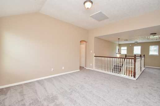 20927 Rose Crossing Lane - Photo 22