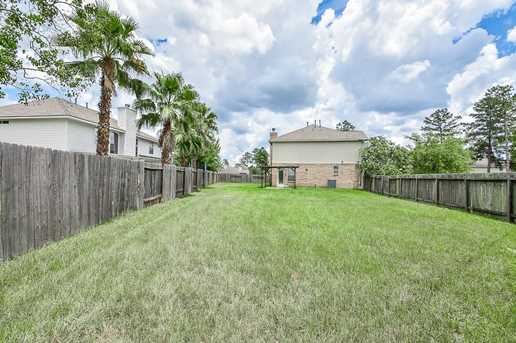 20927 Rose Crossing Lane - Photo 32