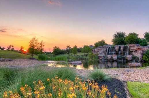 10327 Joshua Creek - Photo 10