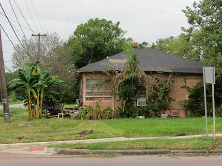 3314 Sampson Street - Photo 6