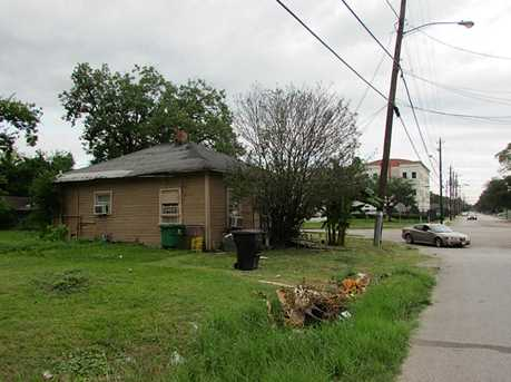 3314 Sampson Street - Photo 4