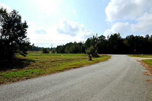 23206 Highway 321 - Photo 6